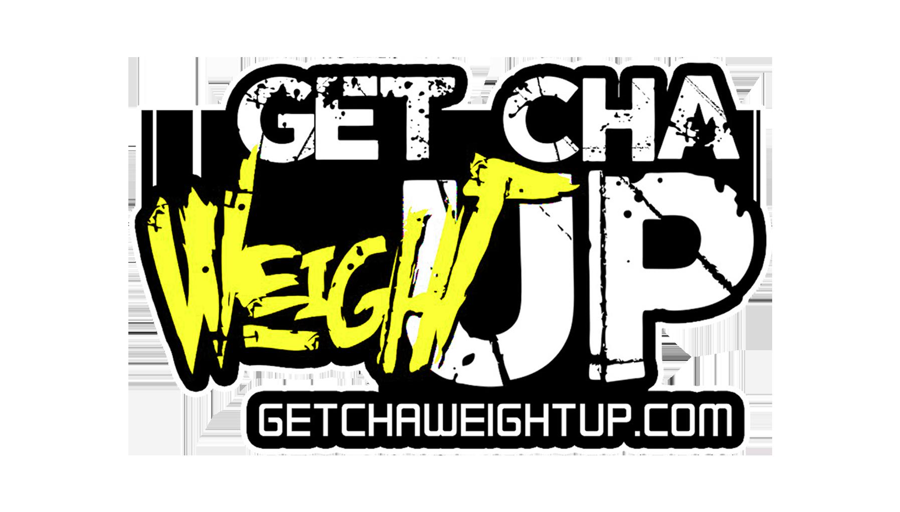 GetChaWeightUp: Music Videos | Entertainment News | Hip Hop | Breaking News